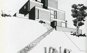 architecture. An Architectural Design Specialization Has A Stronger Focus On The Creative Side Of Architecture, Requiring Students To Have Strong Drawing And Architecture