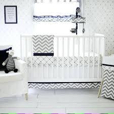 baby nursery bedding navy baby bedding navy crib bedding navy blue crib bedding navy blue crib baby nursery bedding