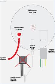 motorcraft alternator wiring wire center \u2022 alternator wiring harness for 1997 ford f150 ford motorcraft alternator wiring diagram ford wiring diagrams rh blogar co ford motorcraft alternator wiring motorcraft alternator wiring 1974 f100