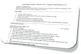 resume objectives for ojt tourism students rate my placement cover letter  top essays editor services technical