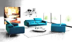 elegant contemporary furniture. Elegant Modern Sofa Sets For Design Ideas With Best Additional Contemporary Furniture I