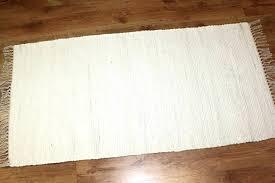 pink kitchen rug rag rugs cotton white rag rugs gray and pink kitchen rugs light pink