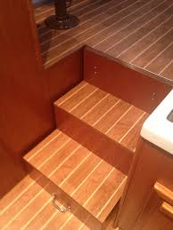 holly and teak marine flooring uk designs