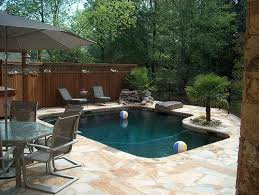 Perfect Luxury Backyard Pool Designs Designluxury Pinterest Throughout Concept Design