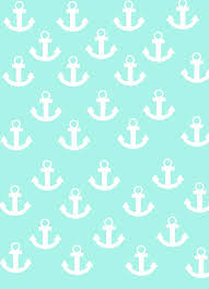Pattern Tumblr Unique Cutepatterntumblrbackgroundsjpg Weeaboo