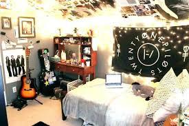 Tumblr bedroom wall ideas Indie Tumblr Bedroom Wall Bedroom Wall Decorating Ideas Bedroom Photo Wall Bedroom Wall Decor Large Size Of Bedroom Ideas Tumblr Bedroom Wall Rudanskyi