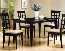 Dining Table Design Itsmyviews Com