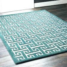 greek key area rug key area rug key area rug city contemporary key geometric design area greek key area rug