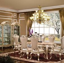 hi end furniture brands. High End Dining Room Furniture Brands 18322 Sets Hi