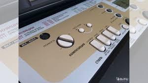 Синтезатор <b>Yamaha</b> PSR-R200 + <b>стойка для клавишных</b> купить в ...