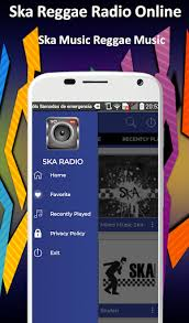 Cari 10 kumpulan lagu reggae jamming reggae. Download Ska Reggae Radio Online Ska Music Reggae Music Free For Android Ska Reggae Radio Online Ska Music Reggae Music Apk Download Steprimo Com