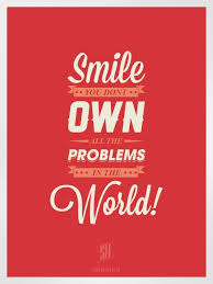 Life Quotes Posters Best Life Quote Posters Custom Life Quote Posters 48 Quotesbae
