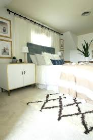large white fur rug white fluffy area rug medium size of bedroom area rugs white faux