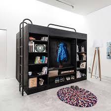 Der fauteuil) • der stuhl (a: Wohnen Auf Kleinem Raum Jetzt Auf Ad Ad