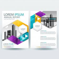 Freepik Inspiration Sirisakos Professional Layout Designs