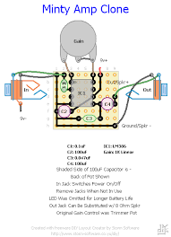 lm386 cigar box amp wiring diagram all wiring diagram lm386 cigar box amp wiring diagram data wiring diagram today 3 way switch guitar wiring diagram lm386 cigar box amp wiring diagram