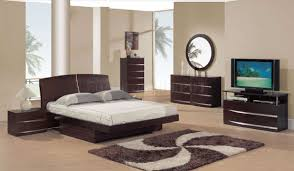 Modern Bedroom Furniture Bedroom Interesting Modern Bedroom Furniture Shops With Modern