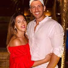 زوج دنيا سمير غانم يكشف: دلال عبد العزيز تمر «بالمرحلة الأصعب» فيما بعد  كورونا