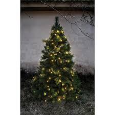 Baumvorhang Led 180 X 200 Cm 497 96 Weihnachtsdeko Neu