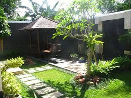 Small Picture Garden design and ideas tropical Video and Photos