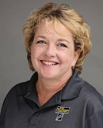 Lisa Johnson, REALTOR®, Real Estate Agent