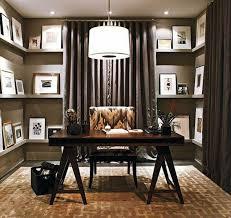 wonderful home office ideas men. Medium Size Of Small Man Cave Office Ideas Mens Desk Decor Home Wonderful Men N