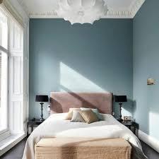 Emejing Wandfarbe Schlafzimmer Weisse Möbel Ideas - House Design ...