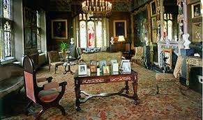 Impossible Conversations | English country house, House yorkshire,  Chatsworth house