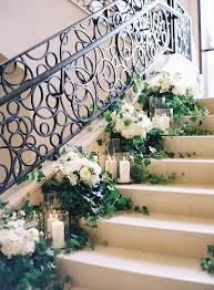 35 fantastic wedding staircase décor ideas you ll love hi miss puff