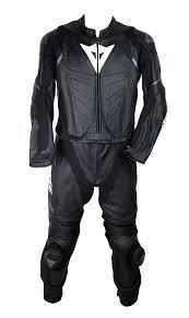 dainese avro d1 estiva 2pc suit track suits black men s clothing dainese yamato