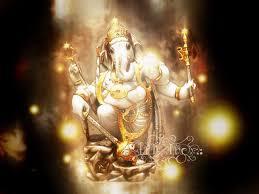 lord ganesha org lord ganesha