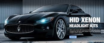 Canadas Best Automotive Led Kits Hid Kits Hid Vision Canada