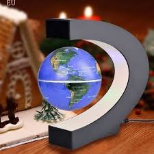 Snow Globe: Farm World Game - Home Facebook