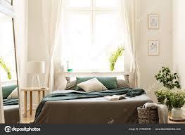 Schlafzimmer Natur Schlafzimmer Sitara Schrank Bett Nachtkommode