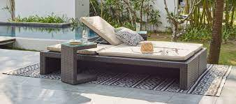 easter competition win an outdoor sofa