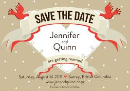 34 creative save the date wedding invitation design wedding Wedding Invitations Or Save The Dates save the date wedding invitation wedding invitations and save the date sets