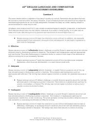 sample of synthesis essay argumentative essay topics for high  english argument essay topics compare and contrast essay topics health and social care essays pro essay writing service purevolume how to write a rhetorical