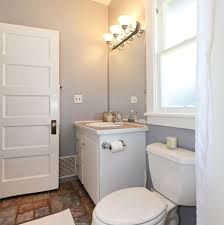 bathroom remodel estimate bathroom remodel price military bralicious co