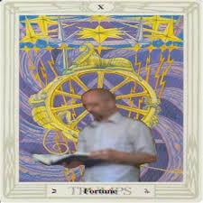Coagula Light Solve Et Coagula The Alchemical Truth Of Tarot