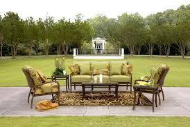 The Best Outdoor Wicker Furniture BrandsOutdoor Patio Furniture Brands