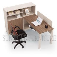 simple office table design.  office new wooden office table design white desk sz od364 buy  product on alibaba for simple g