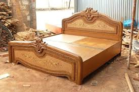 full size of indian wooden bed designs catalogue pdf india with in pune simple wood