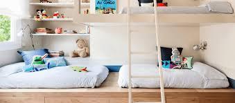 bedroom designs furniture. creative shared bedroom ideas for a modern kidsu0027 room designs furniture