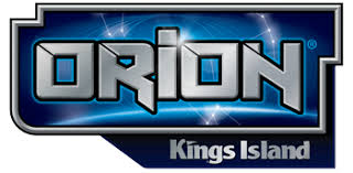 Kings Island Height Chart Orion Kings Islands Tallest Fastest And Longest Steel