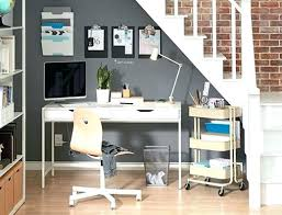 home office desk ikea. Unique Desk Office Desks Ikea Desk Home  Captivating White   Inside Home Office Desk Ikea E