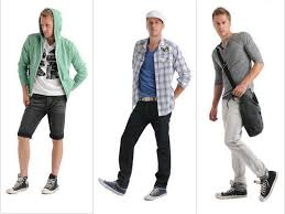 Mens Bedroom Wear Winsome Before We Present You Some Of The Best Ways To Wear The