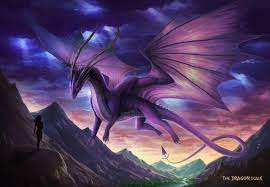 Live Dragon Wallpapers - Top Free Live ...