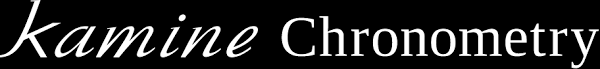 「カミネ クロノメトリー店」の画像検索結果