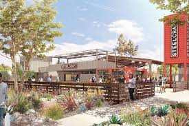 award winning beachwood brewing expands to garden grove container park