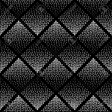 Black Pattern Background Stunning Seamless Pattern Background Hipster Pattern Monochrome Pattern
